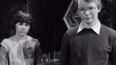 50 for 50 — The Greatest Stories in Doctor Who History — #36