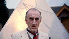 50 for 50 — The Greatest Stories in Doctor Who History — #24