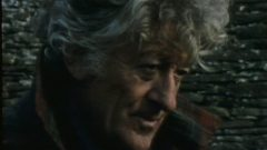 50 for 50 — The Greatest Stories in Doctor Who History — #5