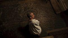 The 'Ocho' Theory of Relativity